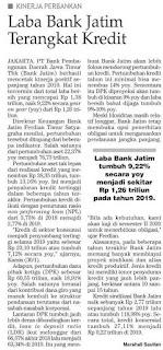 Dividen saham BJTM