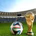 कोविड-19 महामारी से फीफा विश्व कप, क्लब विश्व कप का कार्यक्रम प्रभावित