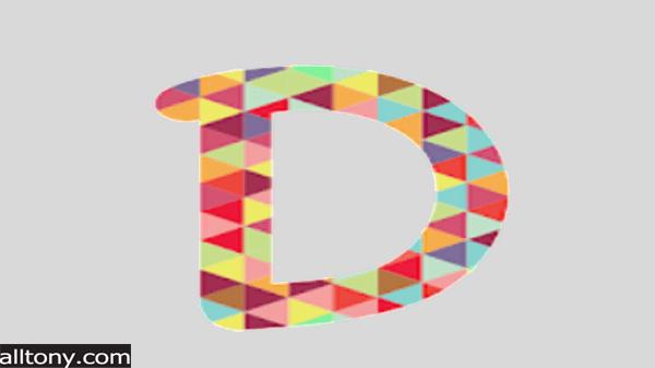 تحميل Dubsmash - دابسماش فيديوهات للجميع للأيفون والأندرويد APK