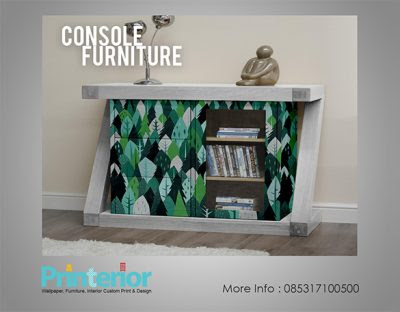 Furniture Unik