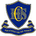 Clarence High School Bengaluru Wanted Teachers