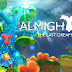 Almightree: The Last Dreamer Full Apk