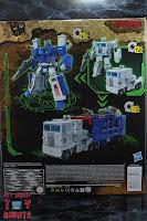 Transformers Kingdom Ultra Magnus Box 03