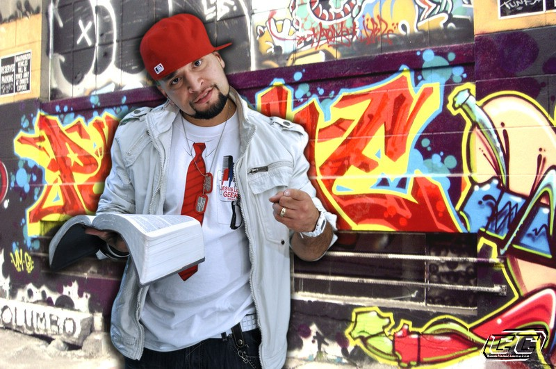 Fuego - Submit 2011 american hip hop rap artist biography