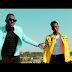 VIDEO | Barakah The Prince x Da Way - Tutaheshimiana Remix ( Official Video Download)