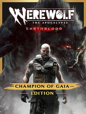 werewolf the apocalypse earthblood,werewolf the apocalypse earthblood gameplay,werewolf apocalypse earthblood,werewolf: the apocalypse - earthblood,werewolf the apocalypse earthblood ps5,werewolf the apocalypse,werewolf the apocalypse earthblood trailer,werewolf: the apocalypse -- earthblood,werewolf the apocalypse earthblood review,werewolf: the apocalypse,werewolf the apocalypse game,werewolf,werewolf the apocalypse earthblood ending,werewolf: the apocalypse – earthblood