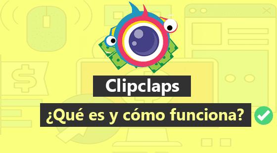 Clipclaps-app-como-funciona