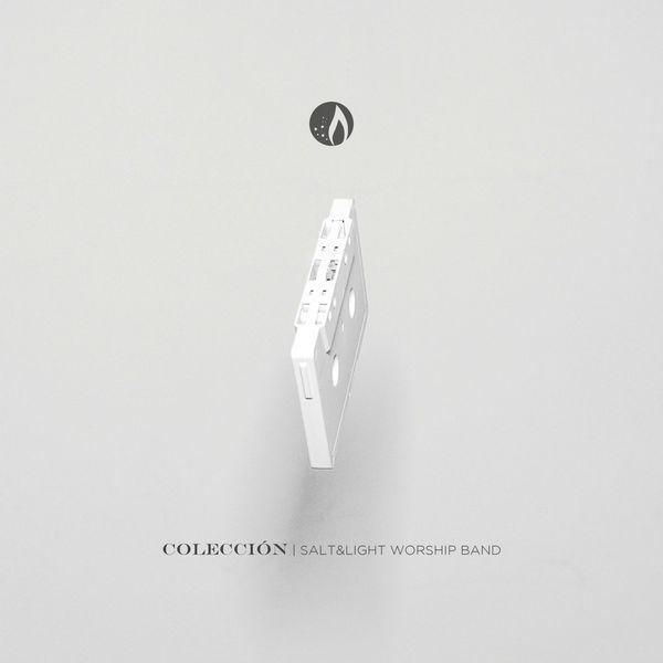Salt&Light Worship Band – Colección 2021 (Exclusivo WC)