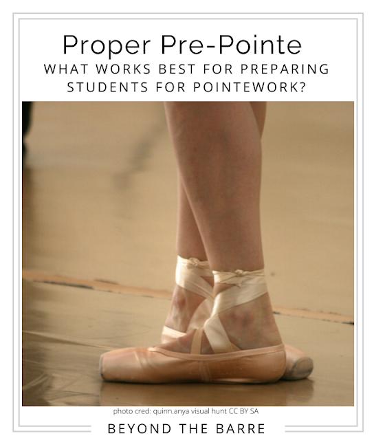 pointe, ballet, pre-pointe, prepointe, dance pointe shoes