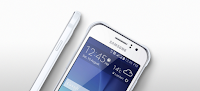 Reset Ulang Samsung Galaxy Chat B330