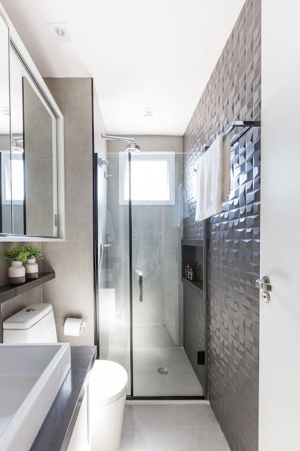 banheiro-funcional