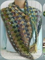 https://translate.googleusercontent.com/translate_c?depth=1&hl=es&rurl=translate.google.es&sl=en&sp=nmt4&tl=es&u=http://www.thepurpleponcho.com/timeless-boho-shawlette-free-crochet-pattern/&usg=ALkJrhgojU3l9zlyUB0jroMWvlPVIS5BZw