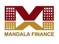 lowongan kerja mandala finance