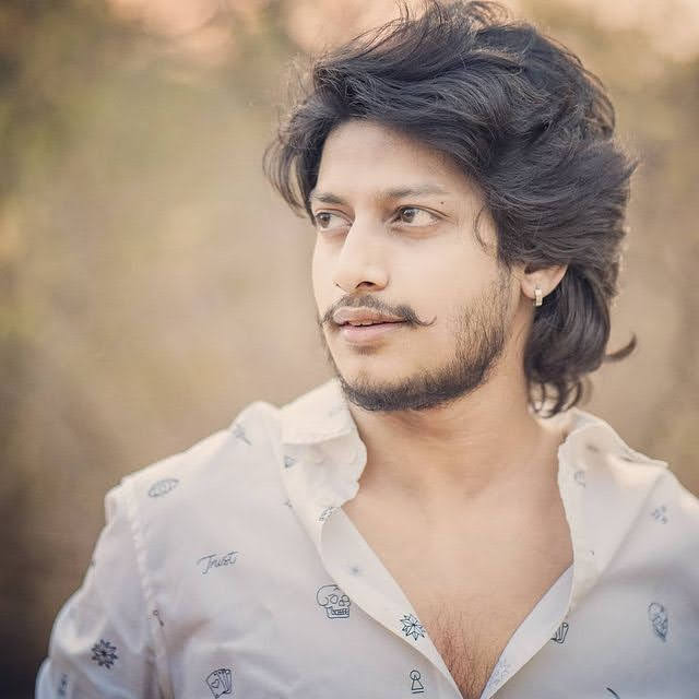 Sreenivasa Sayee 7