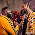 Dave East & Rick Ross- Fresh Prince of Belaire (Official Music Video)