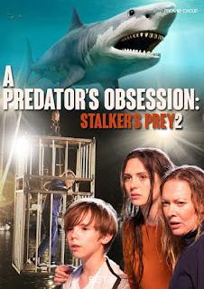 مشاهدة فيلم Stalker's Prey 2 2020 مترجم