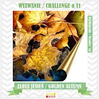 http://lemonadestamps.blogspot.com/2016/10/wyzwanie-11-zota-jesien-challenge-11.html
