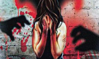 minor-rape-bihar
