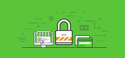 لماذا تحتاج مواقع وكالة التأمين SSL
