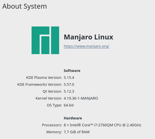 Cara Install Android Studio di Linux Manjaro