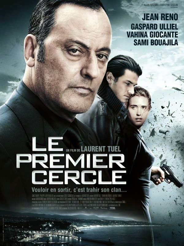 le premier cercle (2009) ταινιες online seires oipeirates greek subs