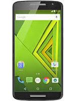 Motorola Moto X Play XT1563 Firmware Stock Rom Download