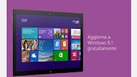 Windows 8.1: Funzioni principali del sistema operativo