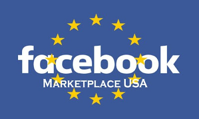 Marketplace USA – The Facebook Marketplace - How to Make Use of Facebook Marketplace