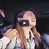 WATCH: 2 Bihag ng Maute Group Nagtestimonya kung Ano ang Ginawa Nila sa Mga Babaeng Sibilyan