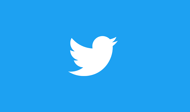 """Categorize your Tweets with Twitter's """"New Folders"""" update"""