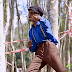 VIDEO    Ngajupa - Fahyma (Mp4) Download