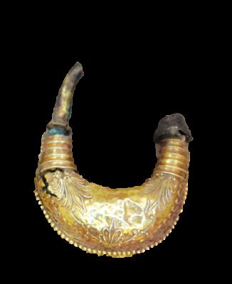 Τι αποκαλύπτει το νεκροταφείο της αρχαίας Λύγκου στην Αχλάδα της Φλώρινας