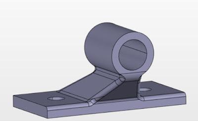 DIY 3D Printer   Make at home in under Rs. 10,000