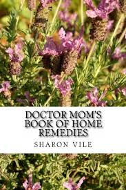 The big book of home remedies - sale
