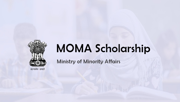 MOMA Scholarship 2019: Eligibility, Amount & How to Apply