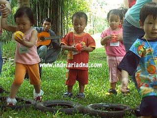 vegeblend 21 junior mengatasi anak susah makan