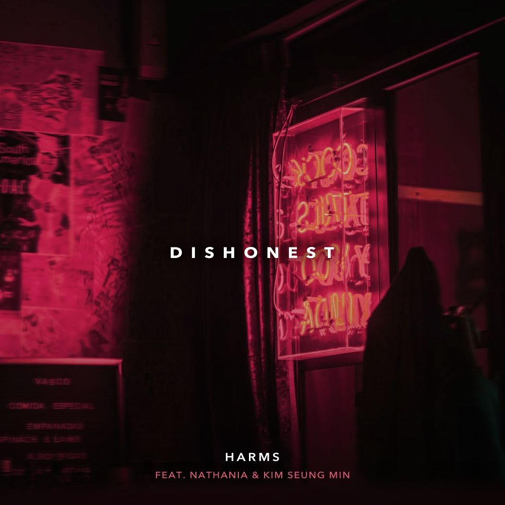 Harms – Dishonest – Single
