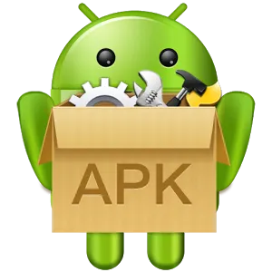 Cara Backup Aplikasi Android dan Disimpan Menjadi File APK