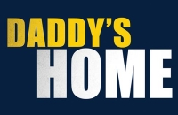 Daddy's Home le film