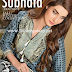 Subhata Linen print Fall-Winter Collection 2015-16 By Shariq Textile/ Linen Dresses 2015-16