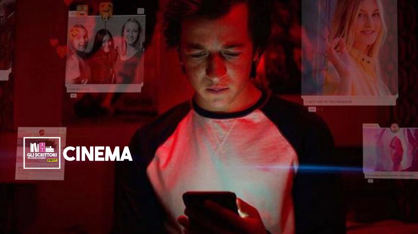 The social dilemma, un docufilm di Netflix: la recensione