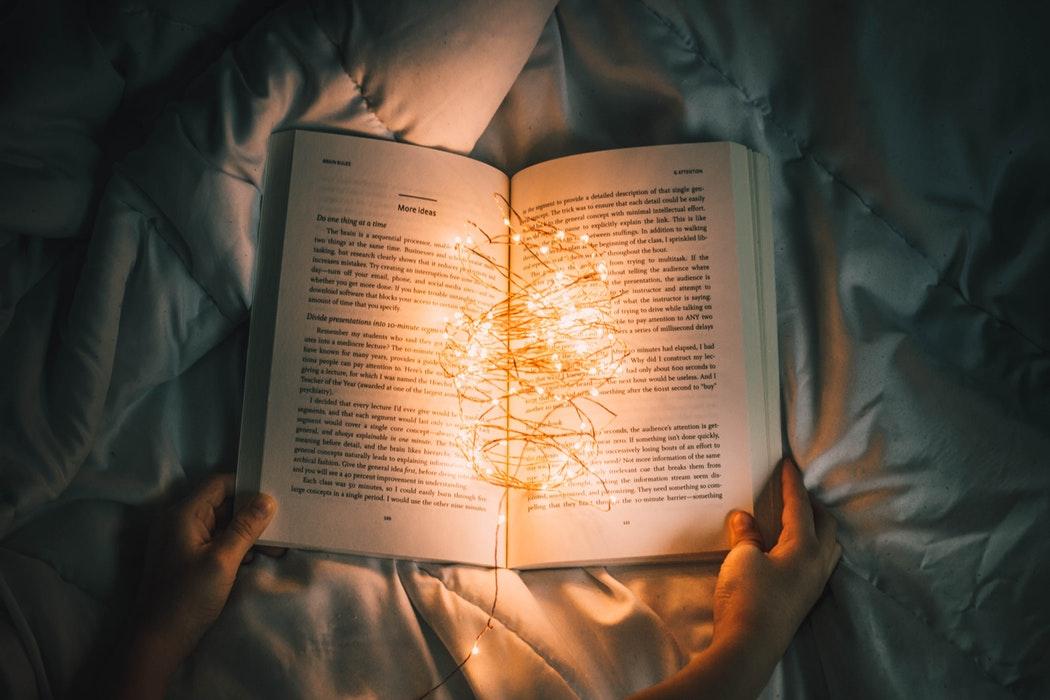 Najlepsze i najgorsze lektury 2018 roku