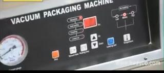مشروع ماكينة التشكيل الحراري للبلاستيك فاكيوم   مصنع بلاستيك فاكيوم   أماكن بيع ماكينة الفاكيوم بمصر   ماكينة تشكيل البلاستيك بالفاكيوم   ماكينة فاكيوم تغليف وسحب الهواء