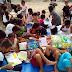 Perpustakaan Berjalan Peduli Anak - anak Sibolga dan Tapanuli tengah