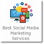 10 Best Social Media Marketing Services