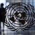 Red de pedofilia en la ONU: ex-alto Comisario denunció 60 mil violaciones en 10 años