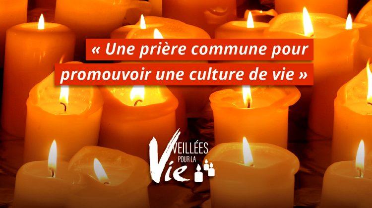 https://www.saintmaximeantony.org/2018/11/samedi-1er-decembre-veillee-pour-la-vie.html