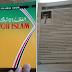 Faidah Berkaitan selametan kematian dan kuburan | buku fiqh islam karya sulaiman rasjid