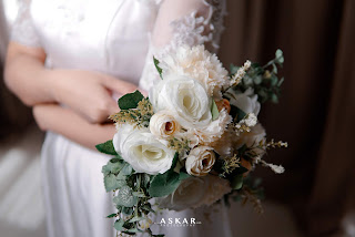 contoh foto wedding, foto murah depok, foto prewedding murah jakarta, foto ulang tahun depok, jasa foto wedding murah, paket foto pernikahan murah