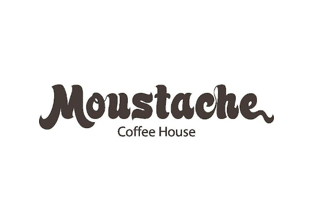 news, coffee house, Moustache, Porto
